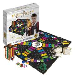 Harry Potter Trivial Pursuit Ultimate Edition (2)