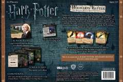 Harry Potter Hogwarts Battle Monster Box (2)