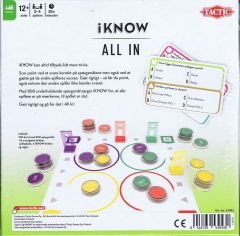 iKnow All in (2)