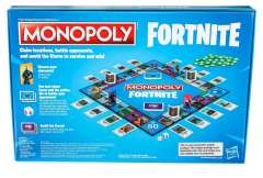 Monopoly Fortnite (2)