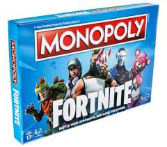 Monopoly Fortnite (1)