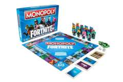 Monopoly Fortnite (3)
