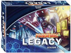 Pandemic Legacy - Season 1 BLUE (1)