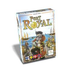 Port Royal (1)