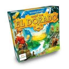 Quest for El Dorado (Nordic+EN) (1)