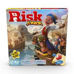 Risk Junior (1)