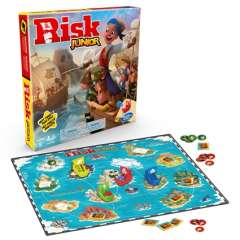 Risk Junior (2)