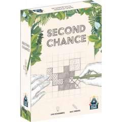 Second Chance  (1)