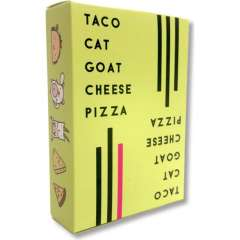 Taco Cat Goat Cheese Pizza (1)
