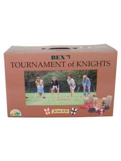 Tournament of Knights (1)