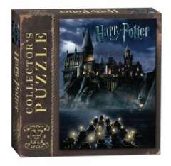 World of Harry Potter, 550 brikker (1)