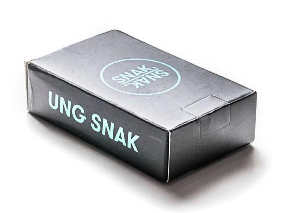Image of   Ung SNAK